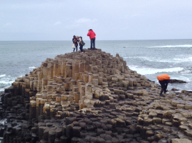 Giant's Causeway5